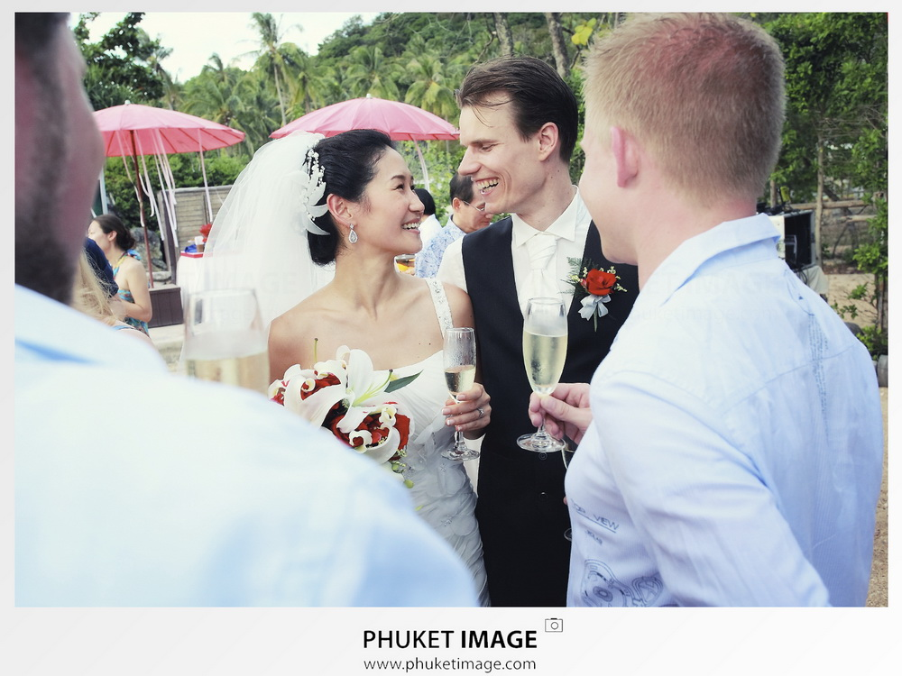 Phi-Phi-marriage-photographer 032
