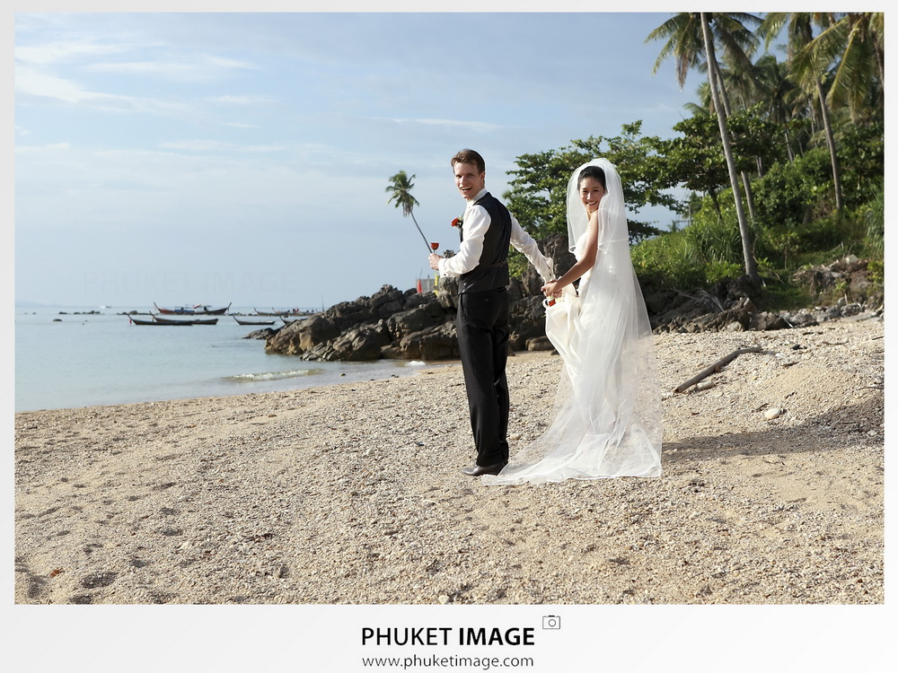 Phi-Phi-marriage-photographer 036
