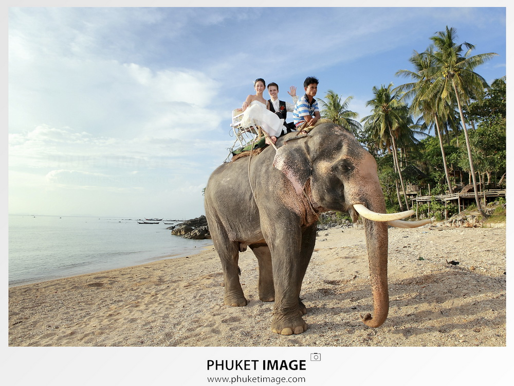 Phi-Phi-marriage-photographer 040