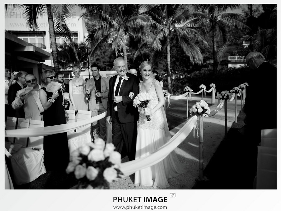 Phuket-Samui-beach-wedding 032