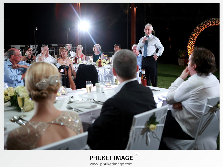Phuket-contemporary-wedding-photographer 087