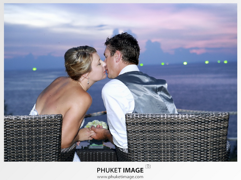 Wedding photojournalist photographer based in Phuket, Khao Lak