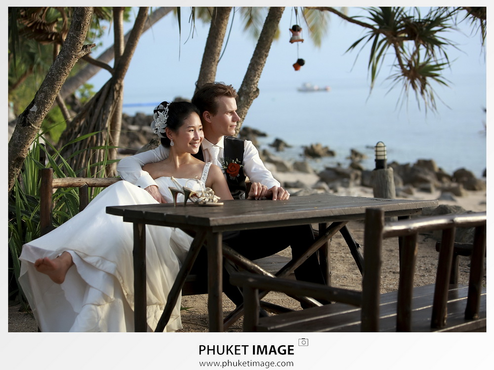 Phuket-wedding-photographer 042