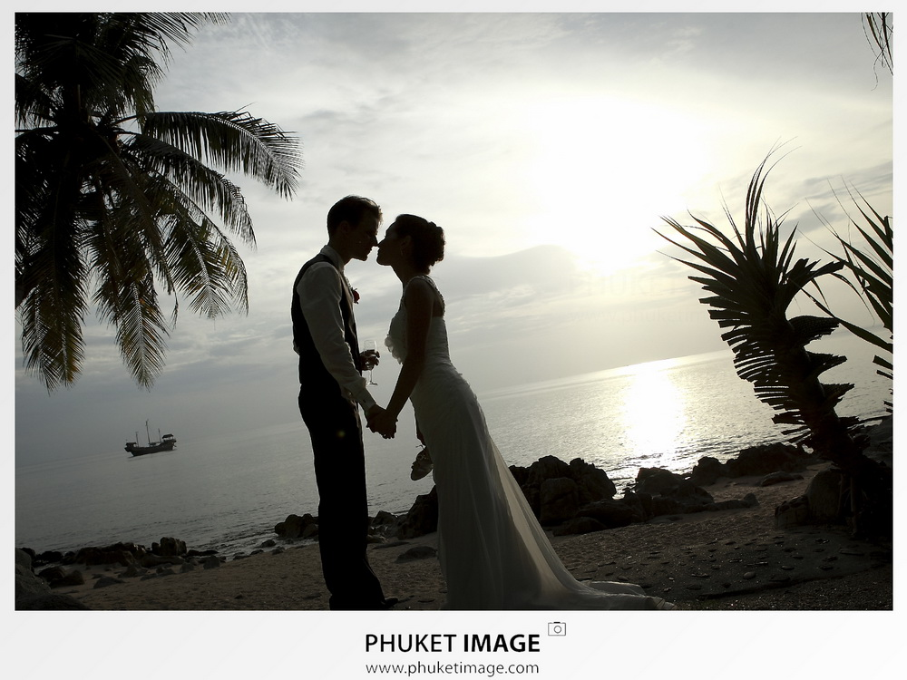Phuket-wedding-photographer 043