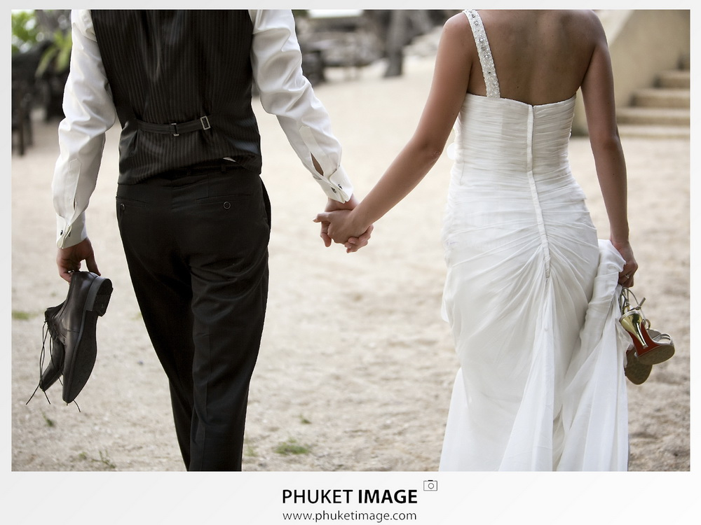 Phuket-wedding-photographer 045