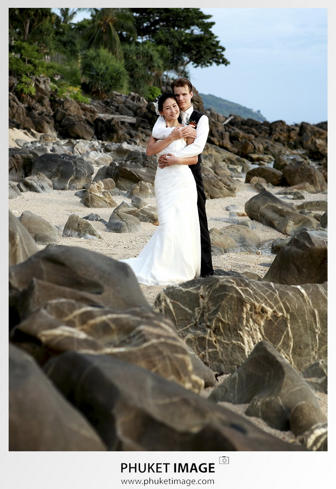 Phuket-wedding-photographer 046
