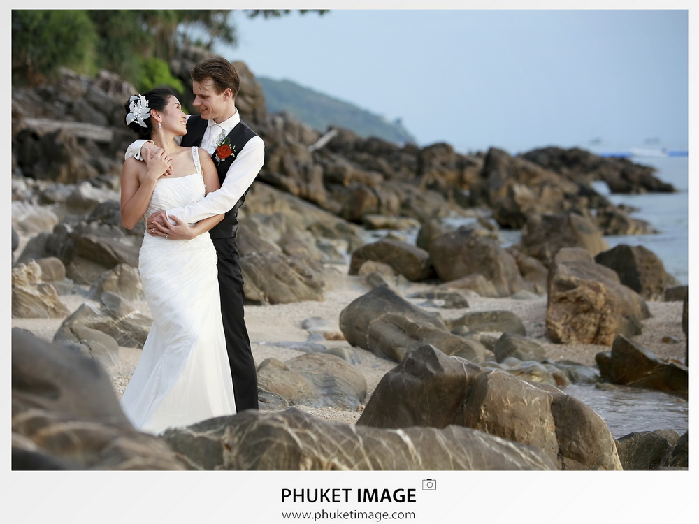 Phuket-wedding-photographer 047