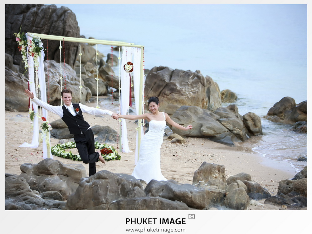 Phuket-wedding-photographer 050