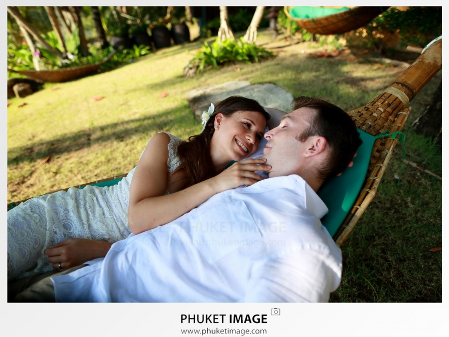 Marriage photography in Chennai.