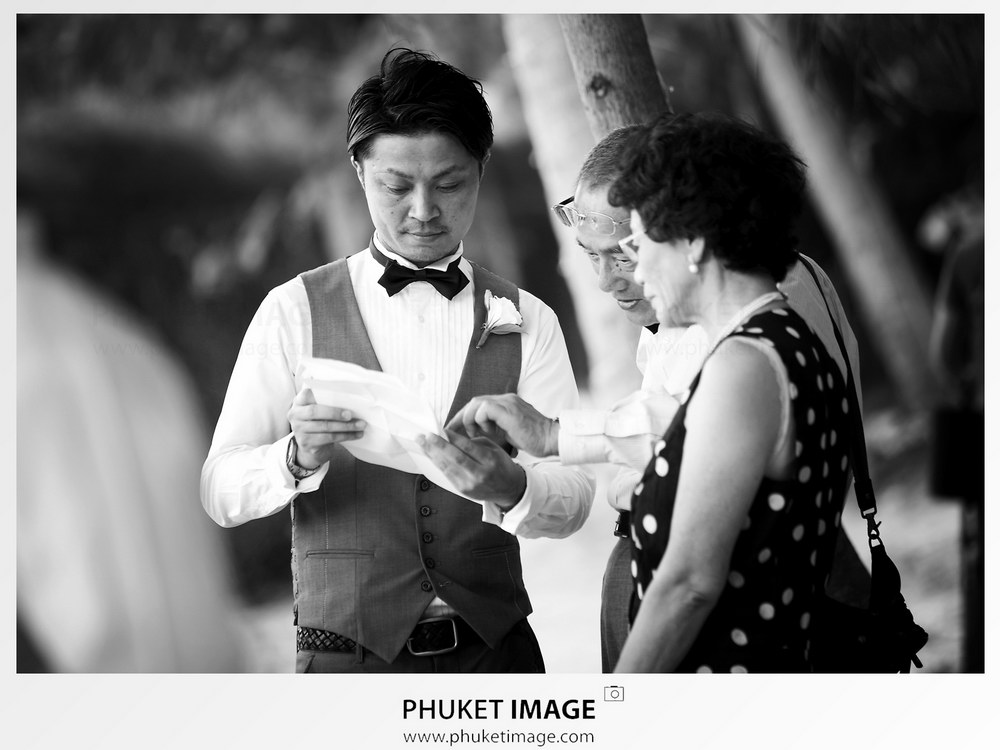 Samui-wedding-photographer - 0002
