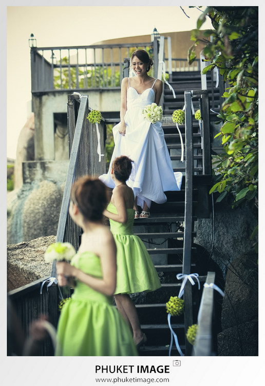 Samui-wedding-photographer - 0005