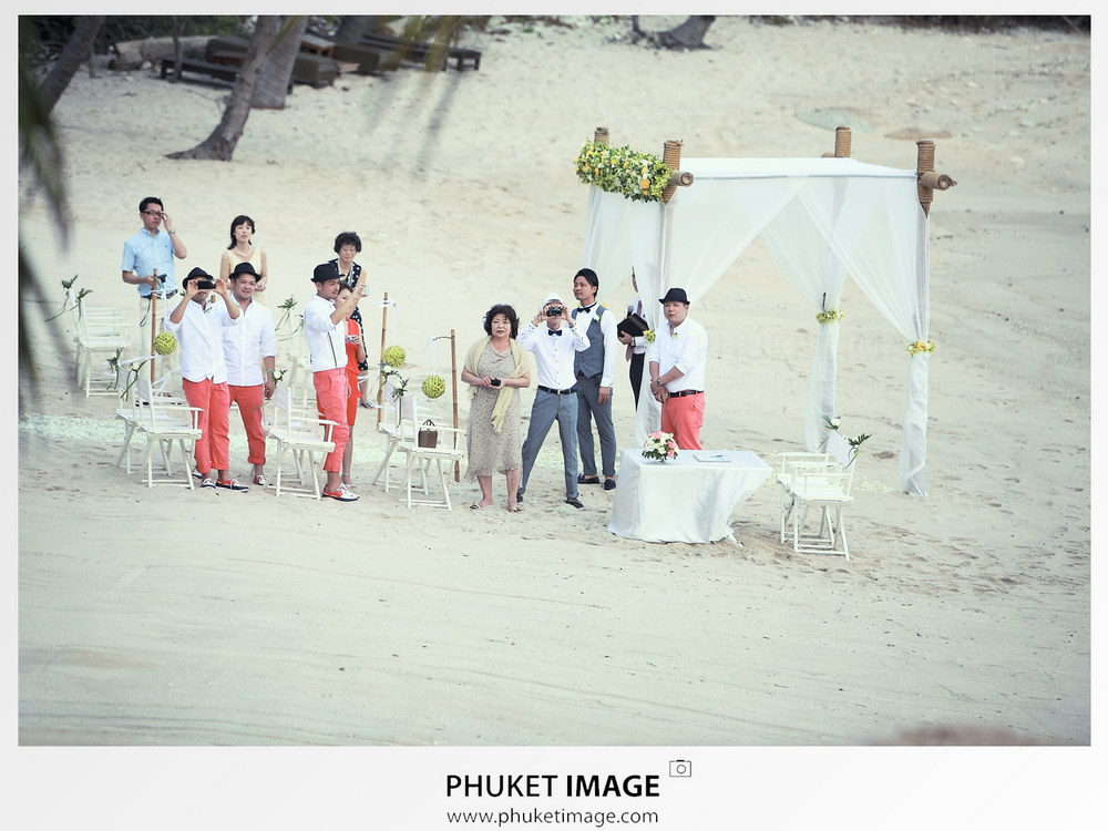 Samui-wedding-photographer - 0006