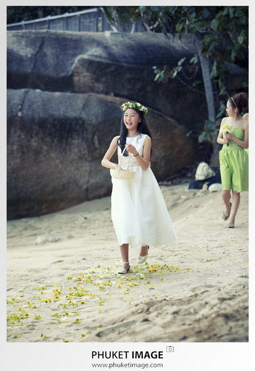 Samui-wedding-photographer - 0007