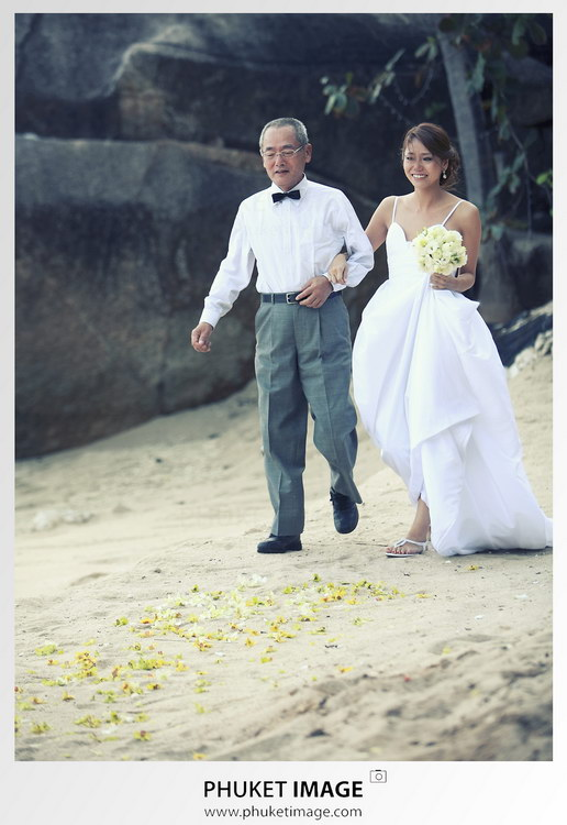 Samui-wedding-photographer - 0008