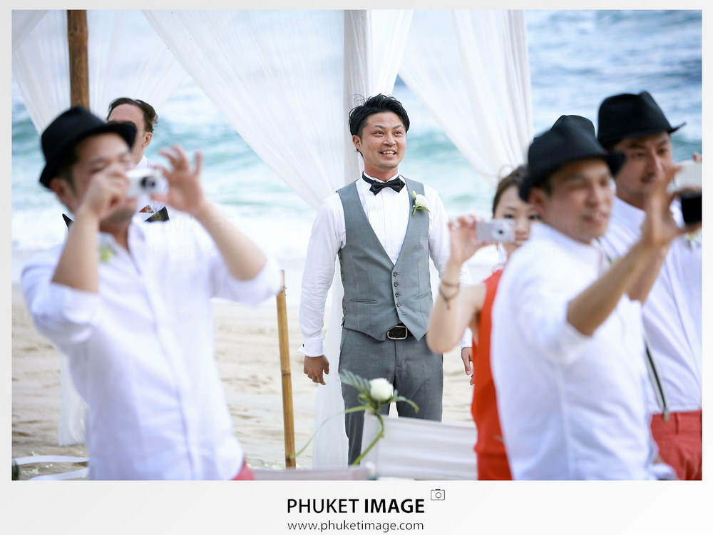 Samui-wedding-photographer - 0009