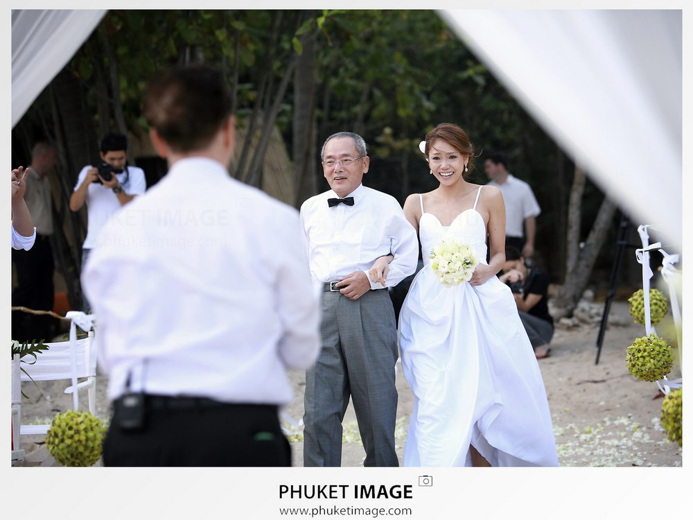 Samui-wedding-photographer - 0010