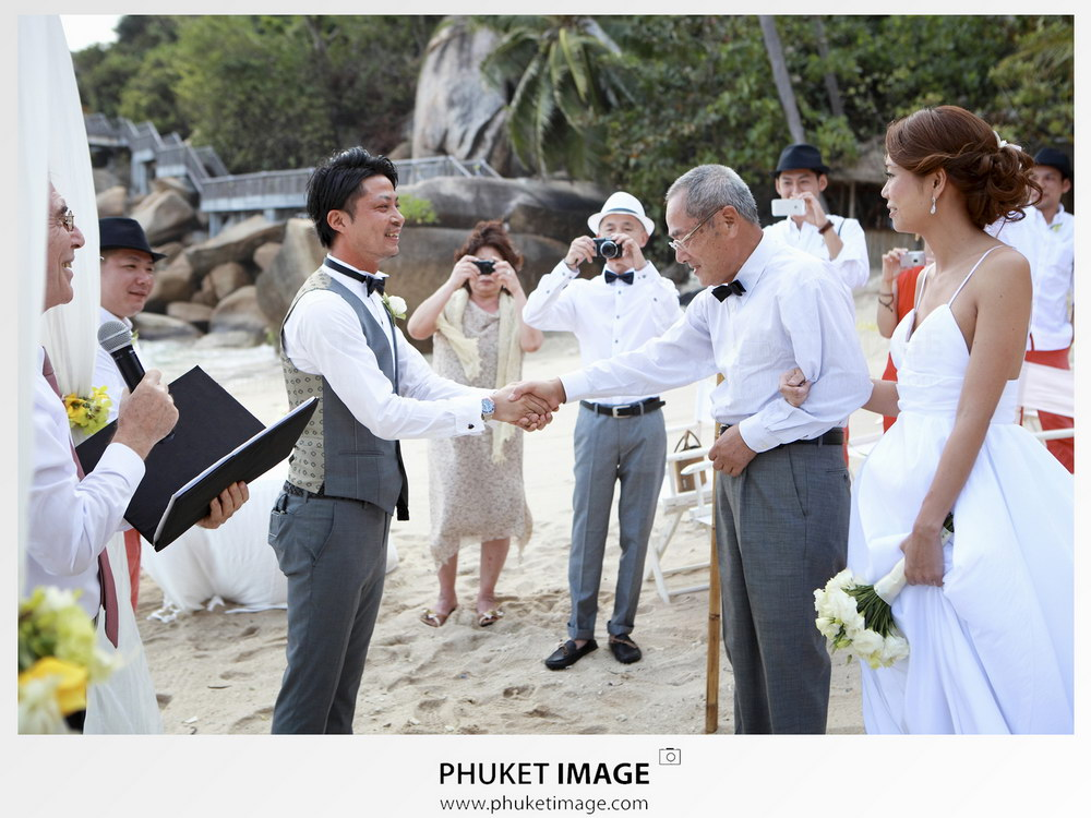 Samui-wedding-photographer - 0011