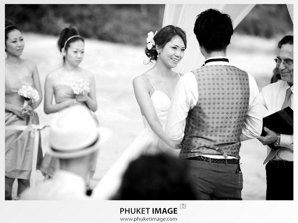 Samui-wedding-photographer - 0012