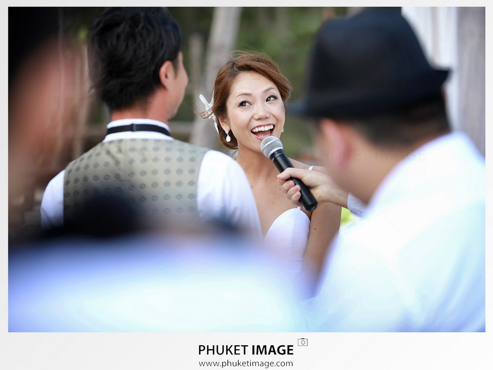 Samui-wedding-photographer - 0013