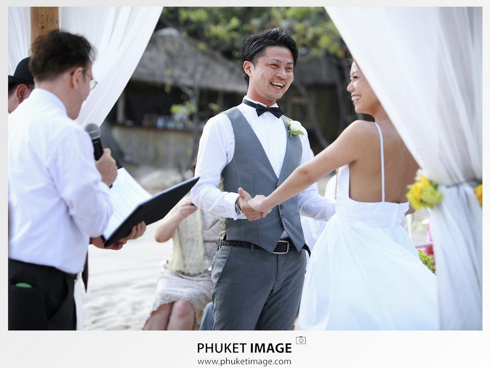 Samui-wedding-photographer - 0014