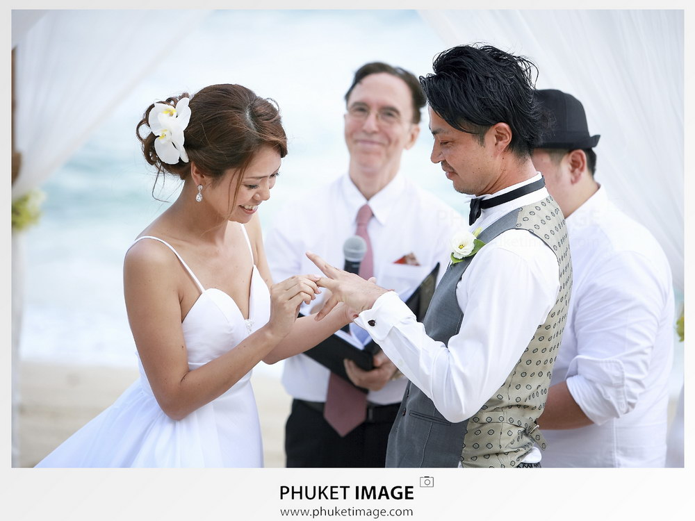 Samui-wedding-photographer - 0015