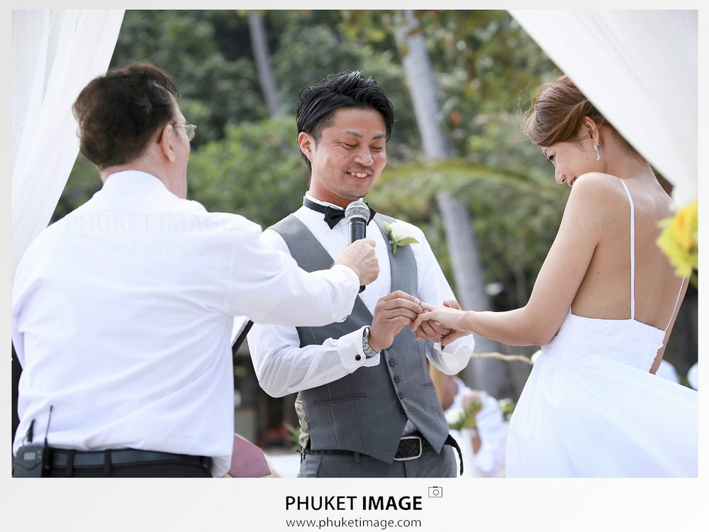 Samui-wedding-photographer - 0016