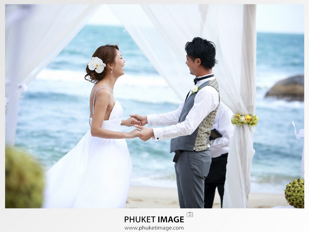 Samui-wedding-photographer - 0018