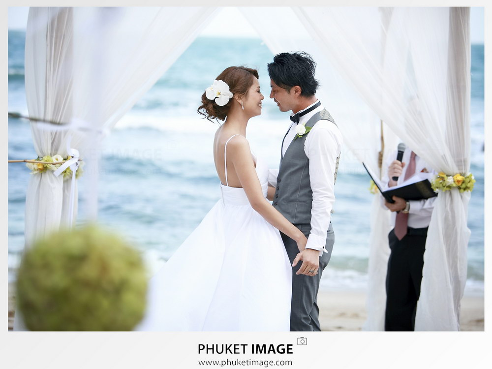 Samui-wedding-photographer - 0019