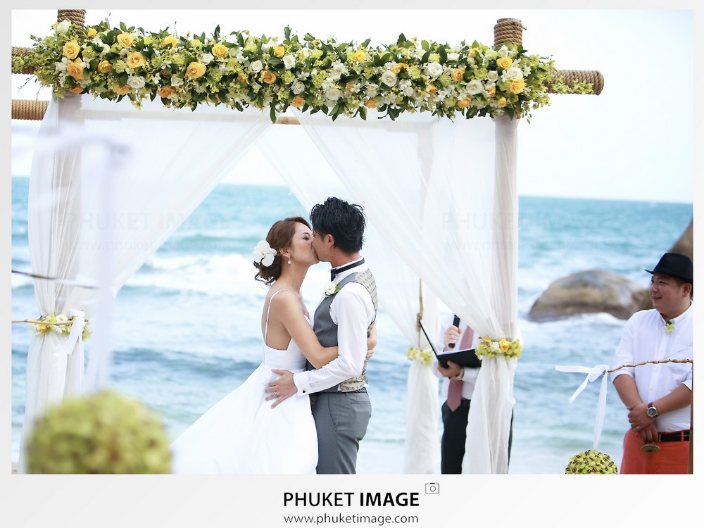 Samui-wedding-photographer - 0020