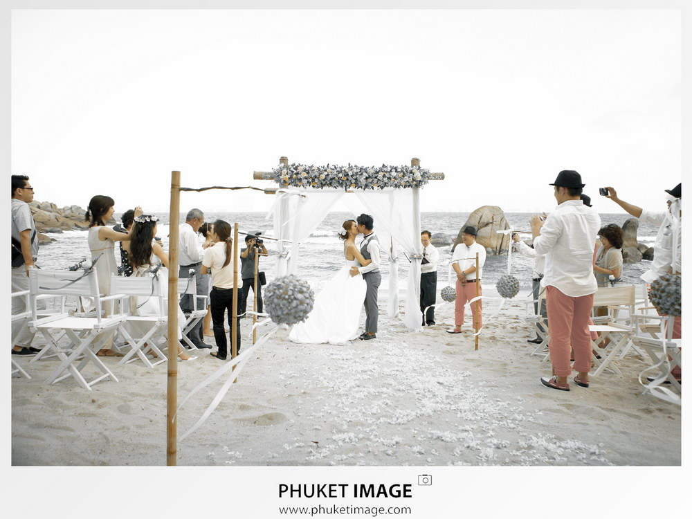 Samui-wedding-photographer - 0021
