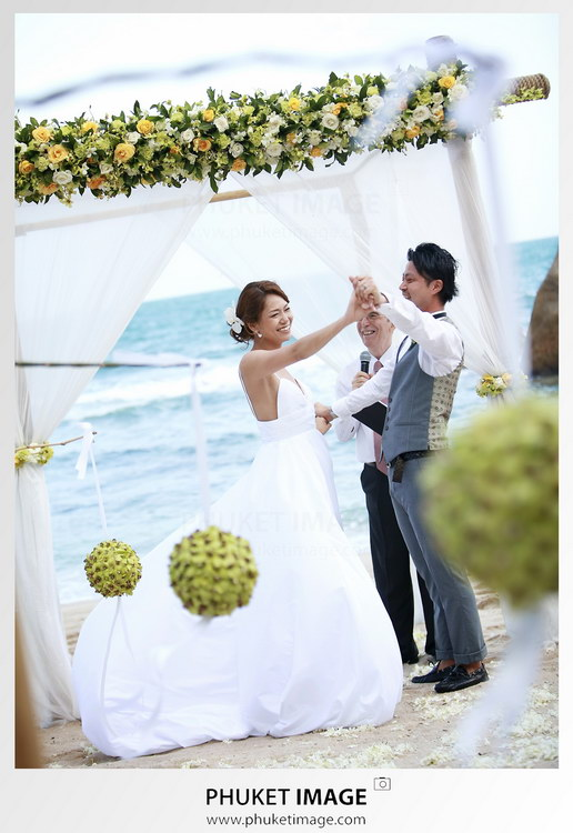 Samui-wedding-photographer - 0022