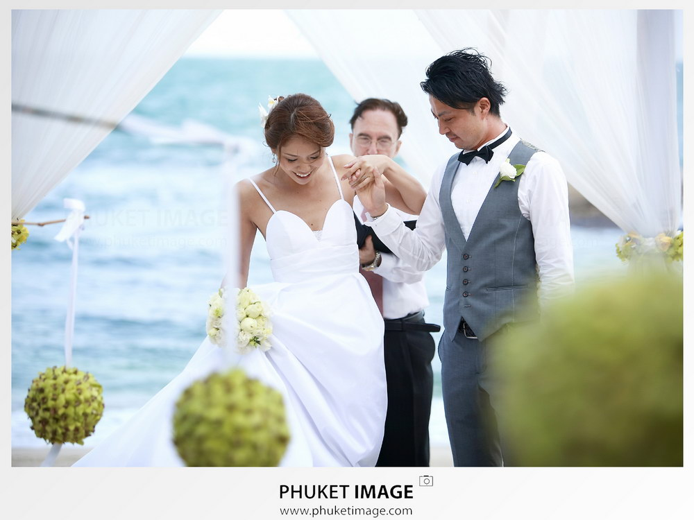 Samui-wedding-photographer - 0023