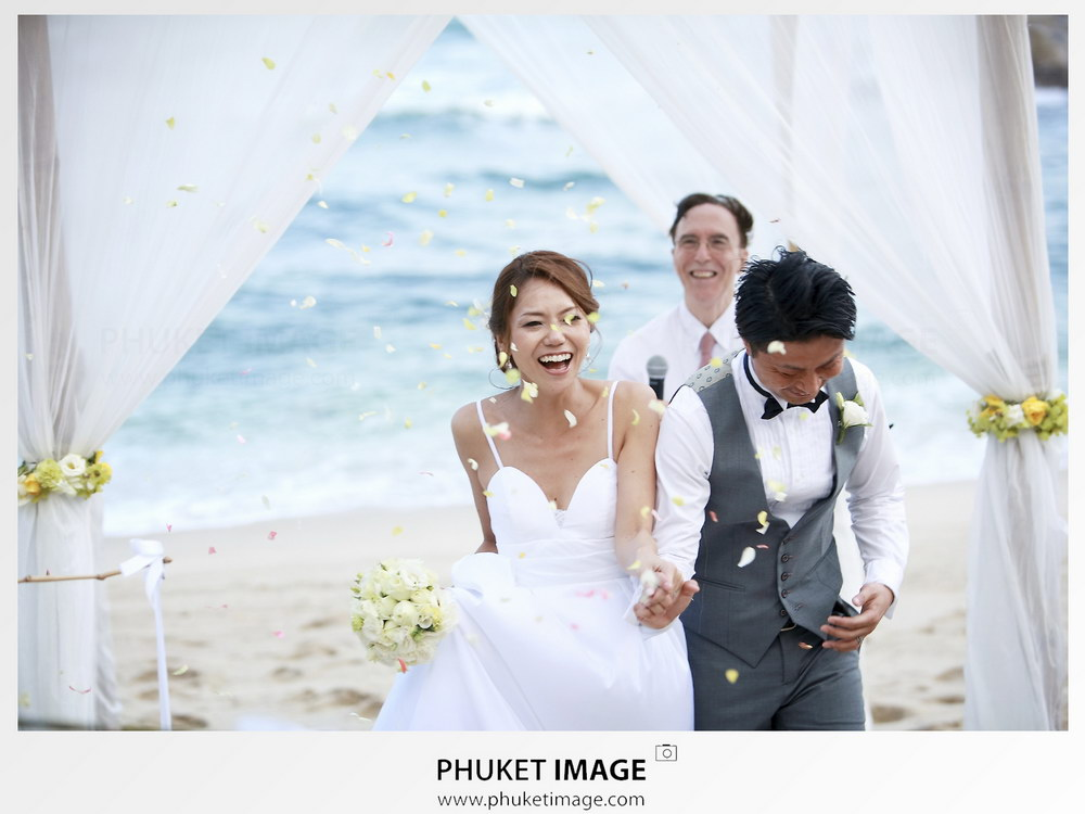 Samui-wedding-photographer - 0024