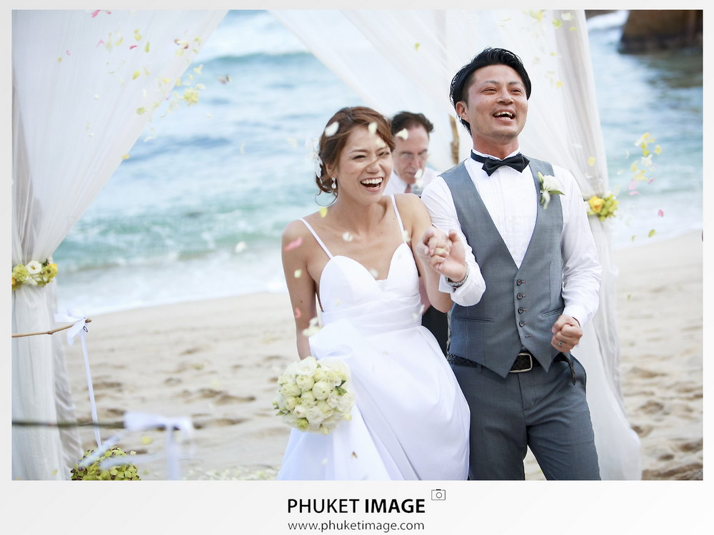 Samui-wedding-photographer - 0025