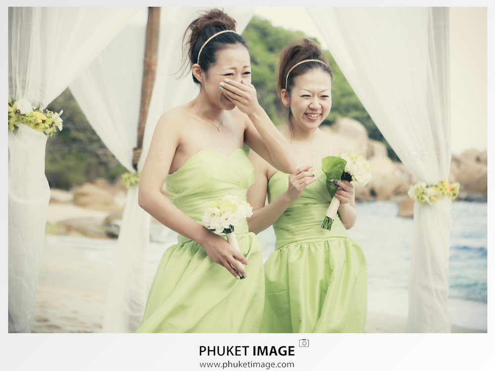 Samui-wedding-photographer - 0026