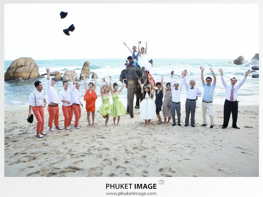 Samui-wedding-photographer - 0030