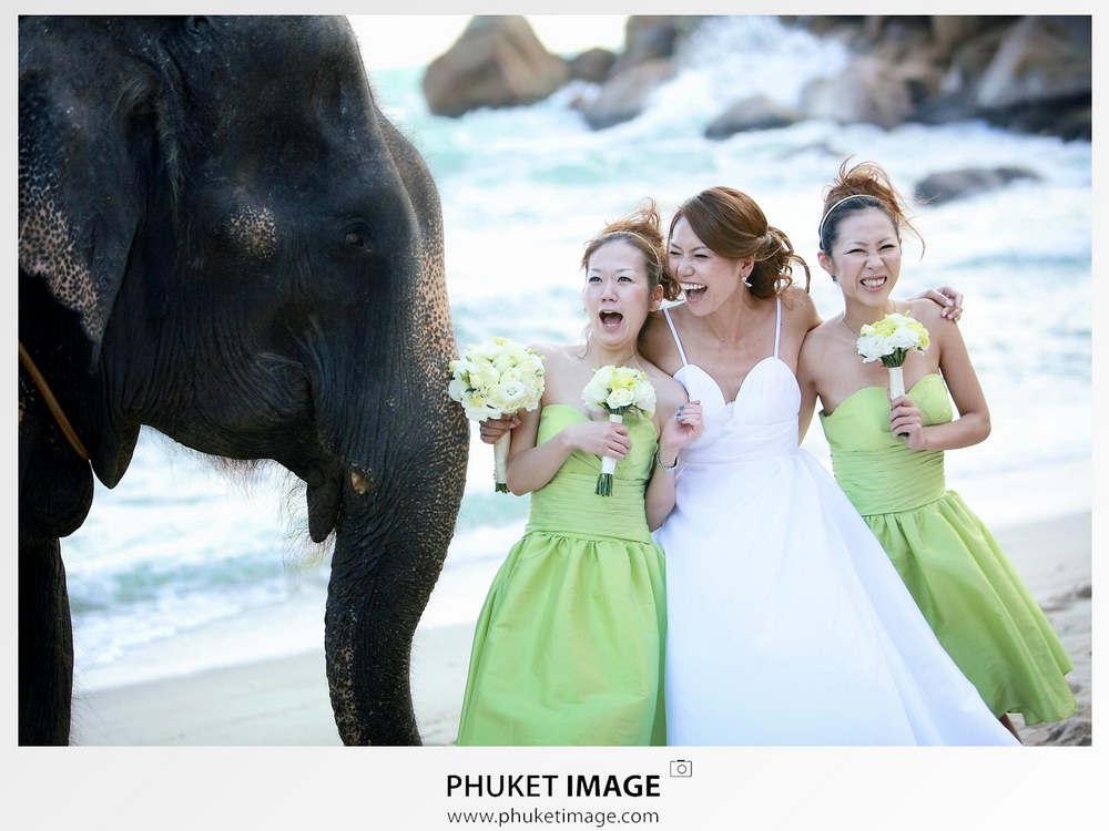 Samui-wedding-photographer - 0031