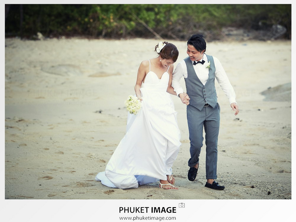 Samui-wedding-photographer - 0032