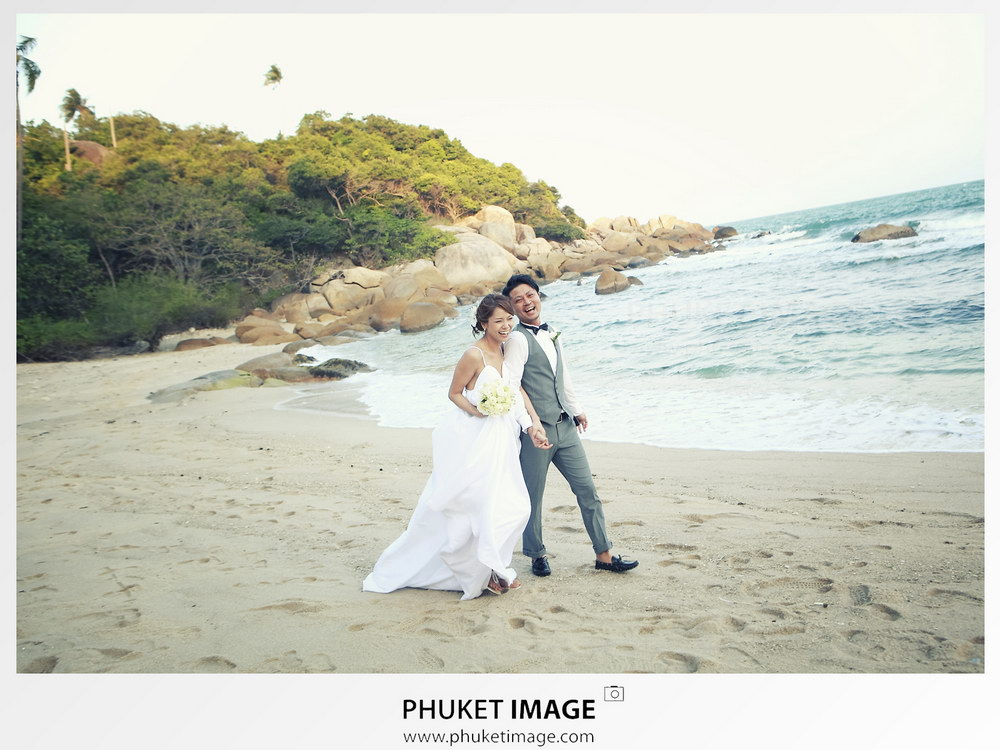 Samui-wedding-photographer - 0033