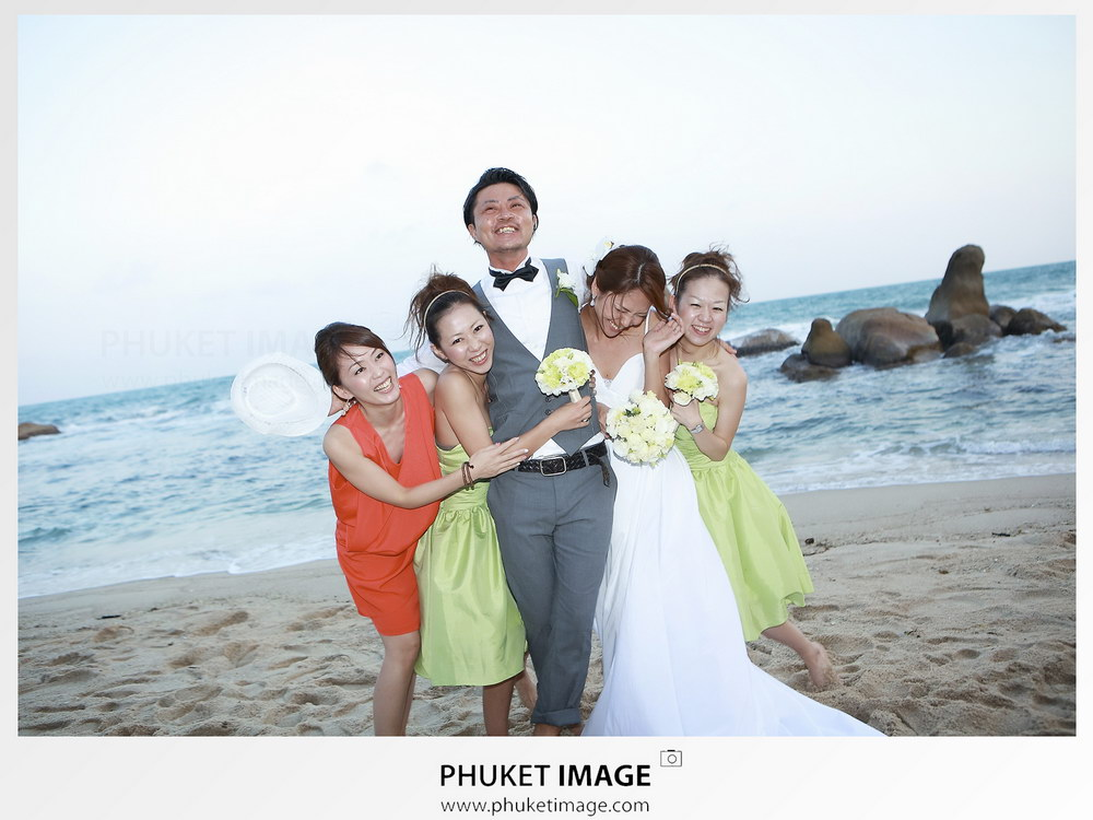 Samui-wedding-photographer - 0036