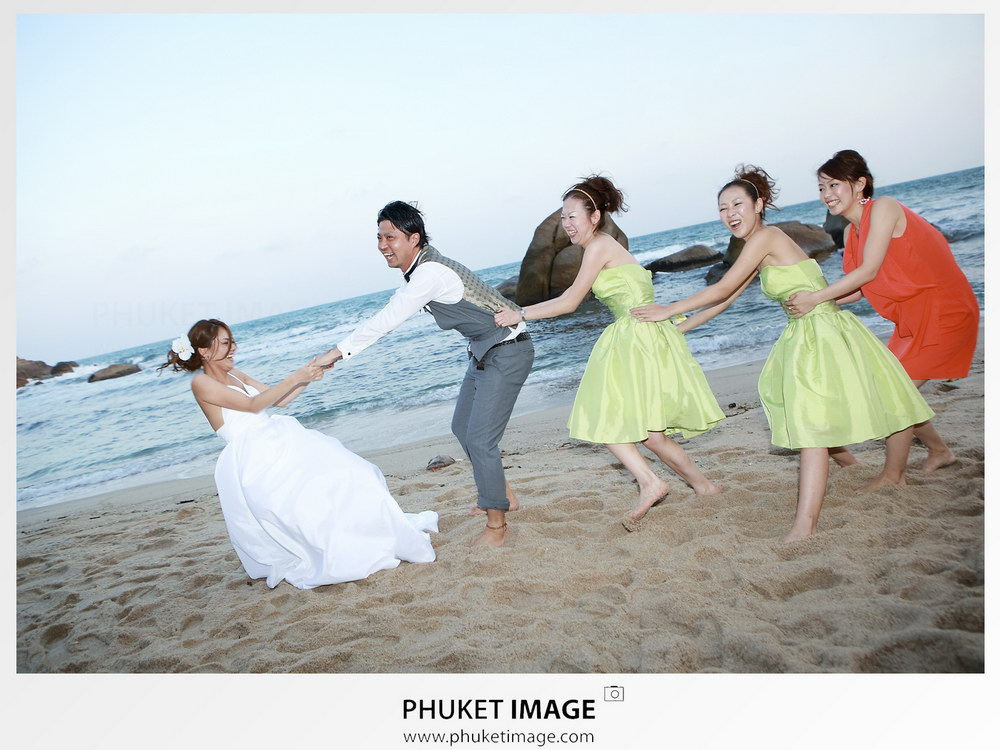 Samui-wedding-photographer - 0037