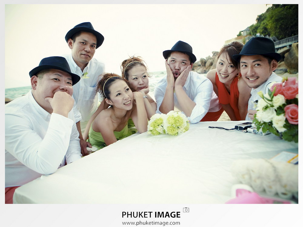 Samui-wedding-photographer - 0038