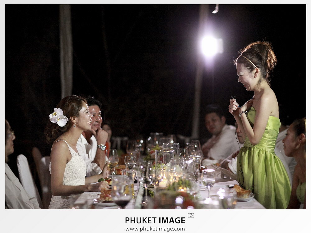 Samui-wedding-photographer - 0040