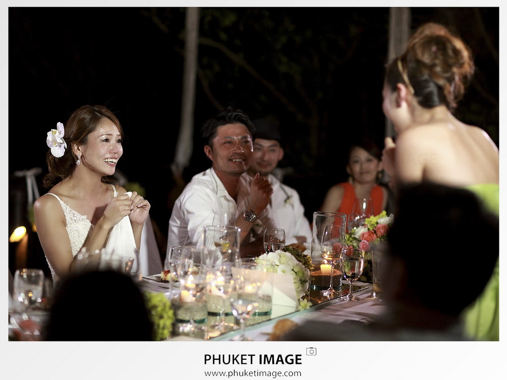 Samui-wedding-photographer - 0042