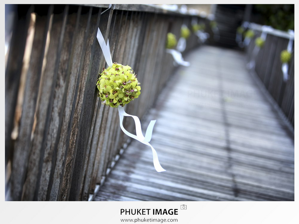 Samui-wedding-photographer - 0047