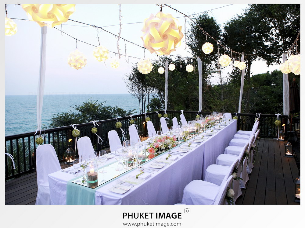 Samui-wedding-photographer - 0050