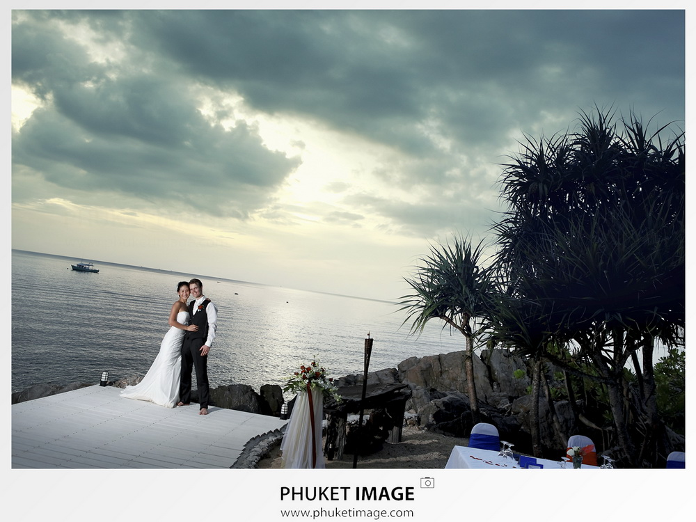 Samui-wedding-photographer 051