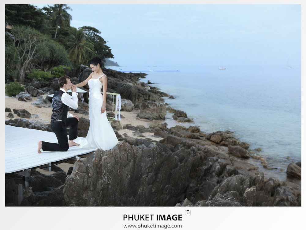 Samui-wedding-photographer 052