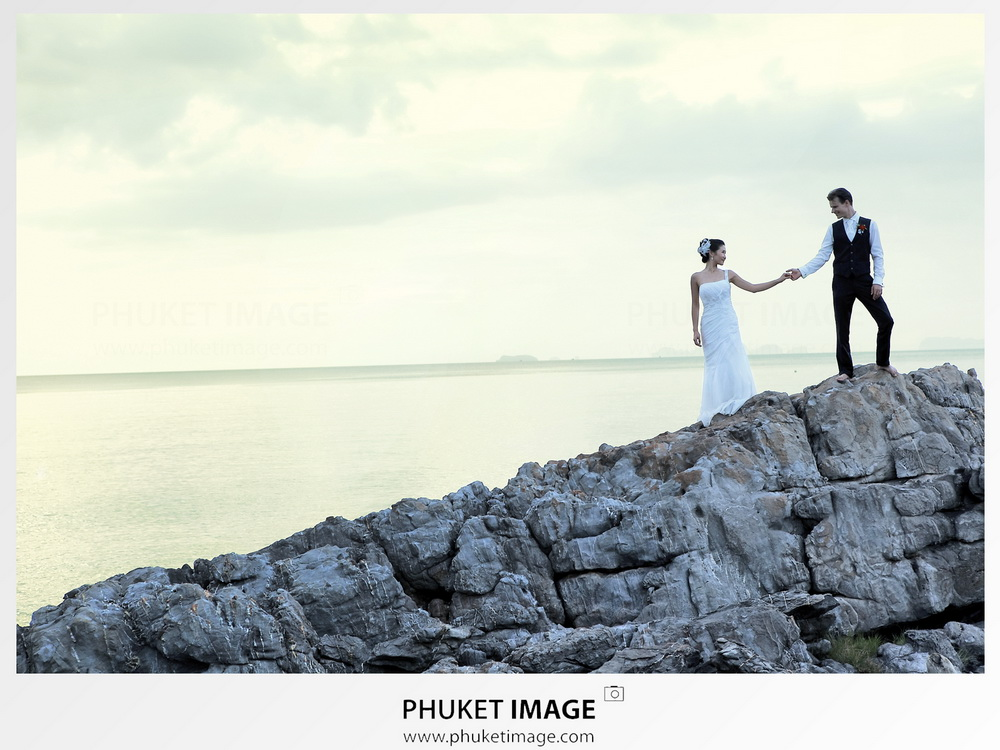 Samui-wedding-photographer 053