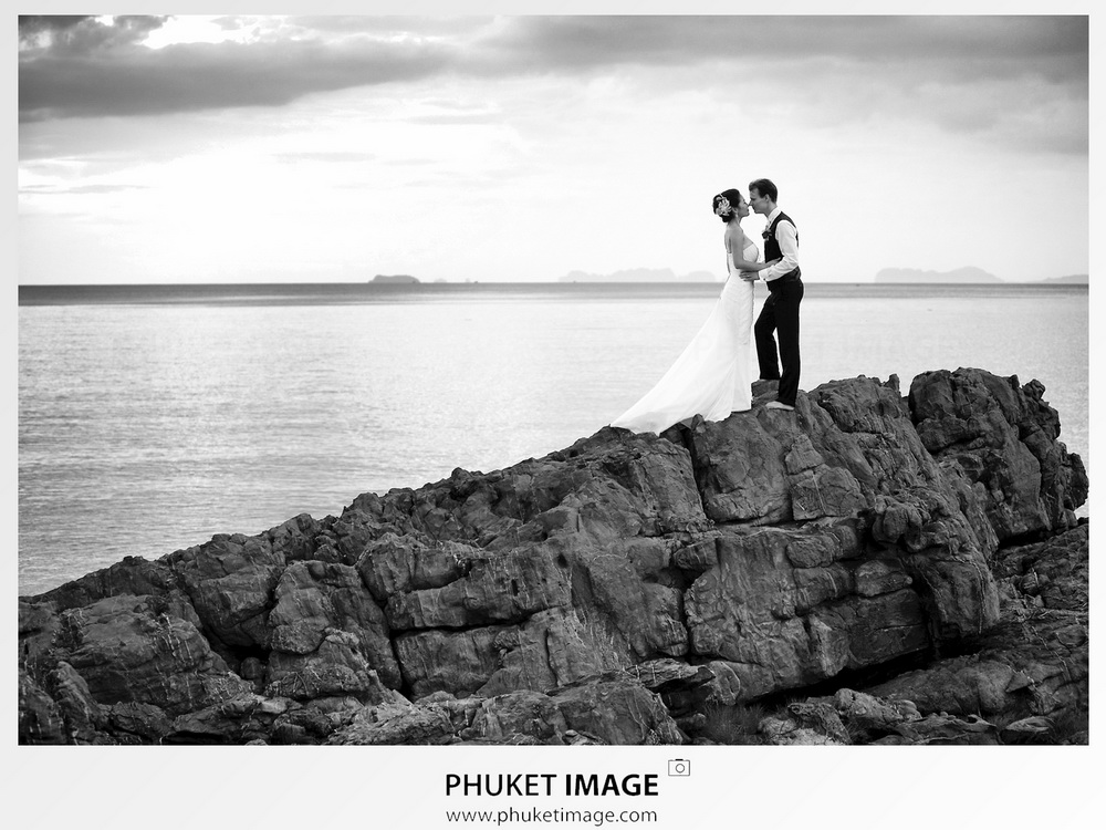 Samui-wedding-photographer 054
